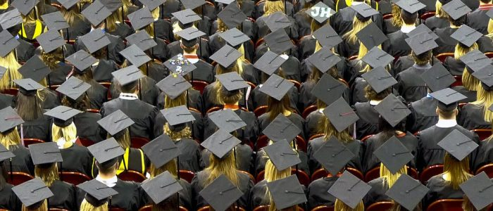 A College Degree, is it really worth it?