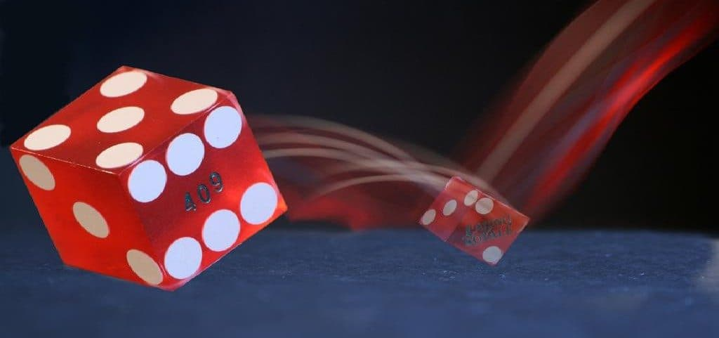 College is a business decision, not gambling